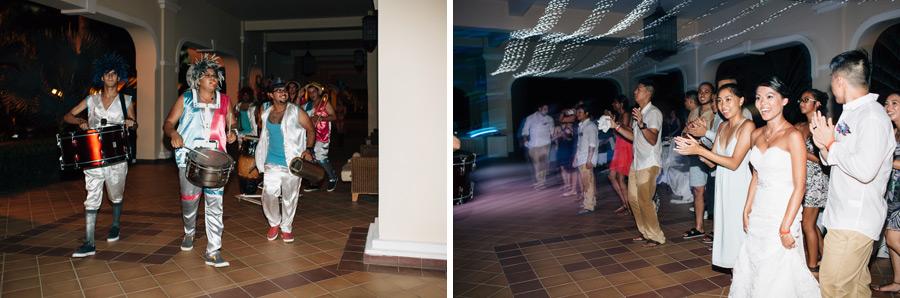 Costa-Rica-Wedding-Photographer-097