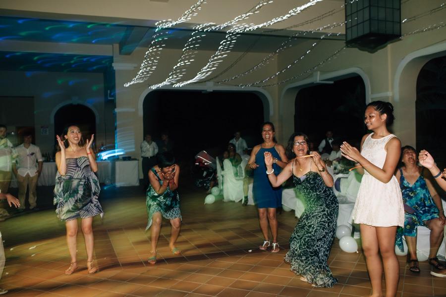 Costa-Rica-Wedding-Photographer-101