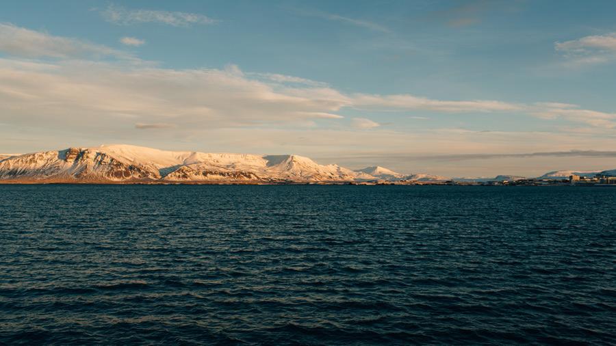 Iceland photographer