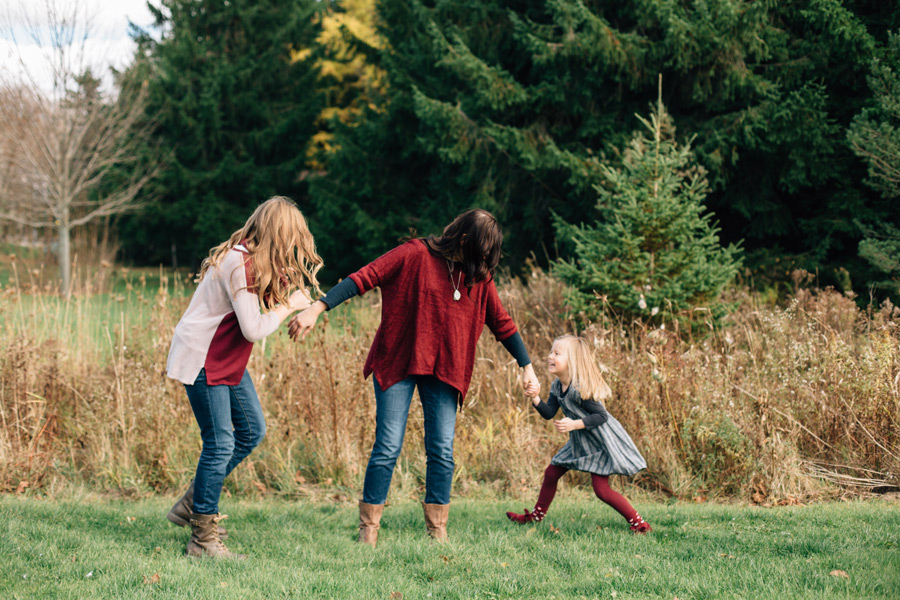 caledon family photographer