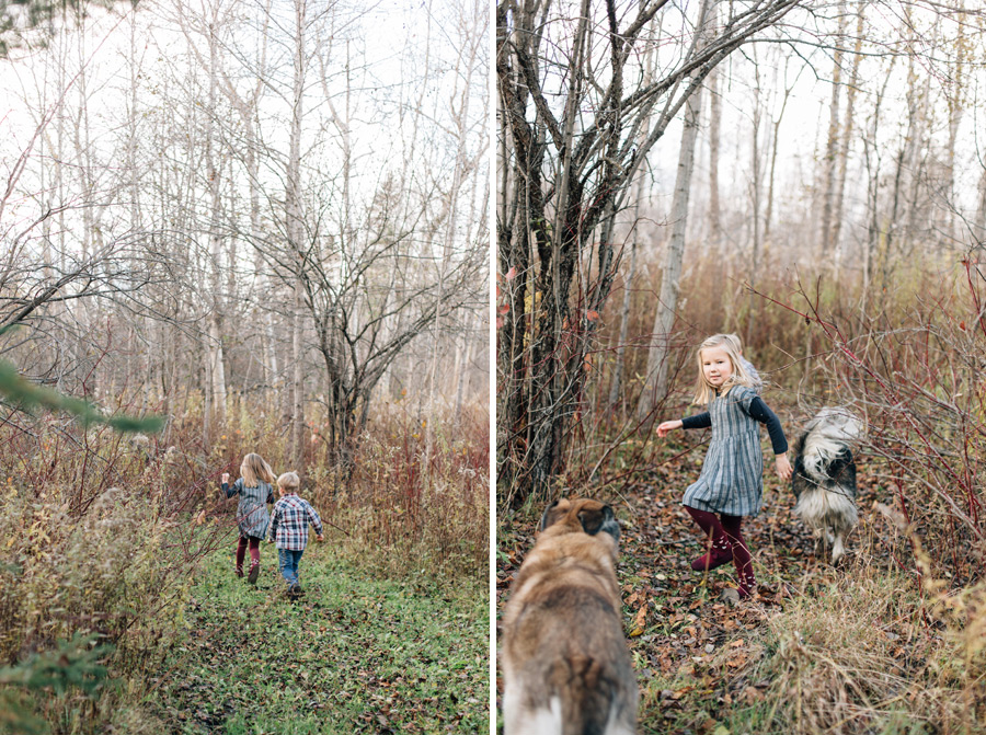 pet photographer Orangeville