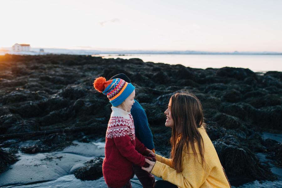 016-iceland-family-photographer