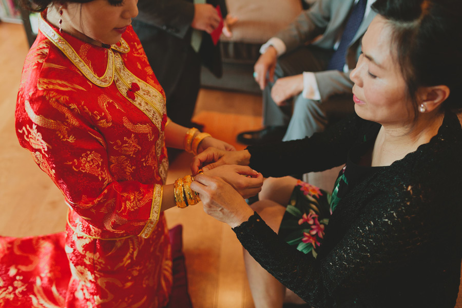 toronto chinese wedding photographer