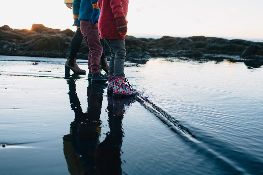 023-iceland-family-photographer