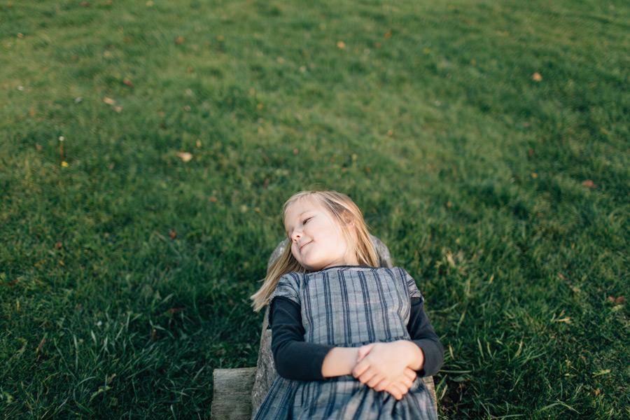 belfountain child photographer