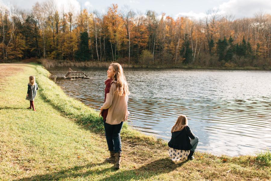 027-orangeville-family-photographer