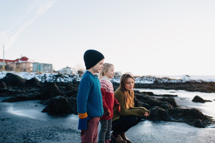 029-iceland-family-photographer