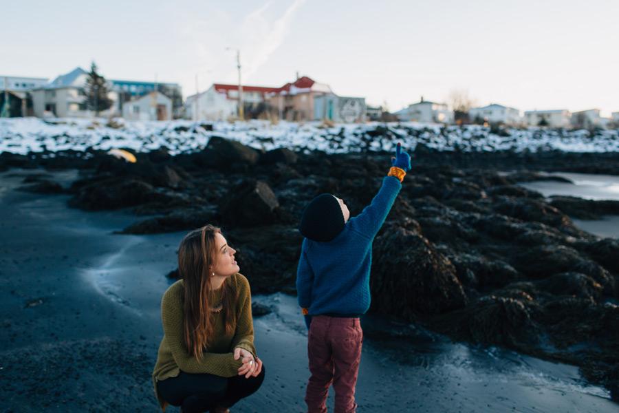 030-iceland-family-photographer