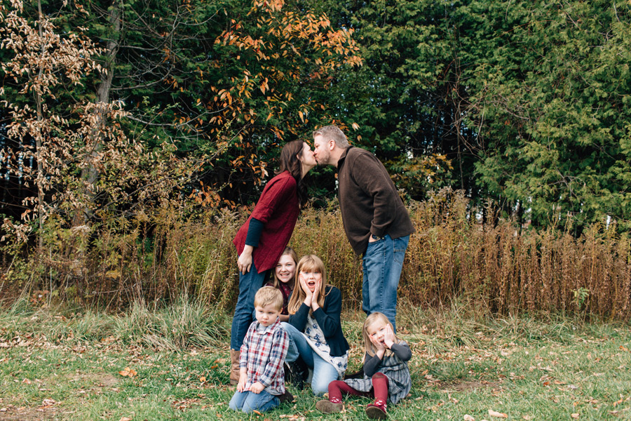 031-orangeville-family-photographer
