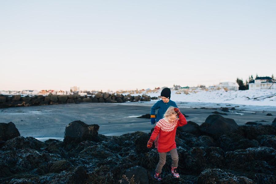 032-iceland-family-photographer