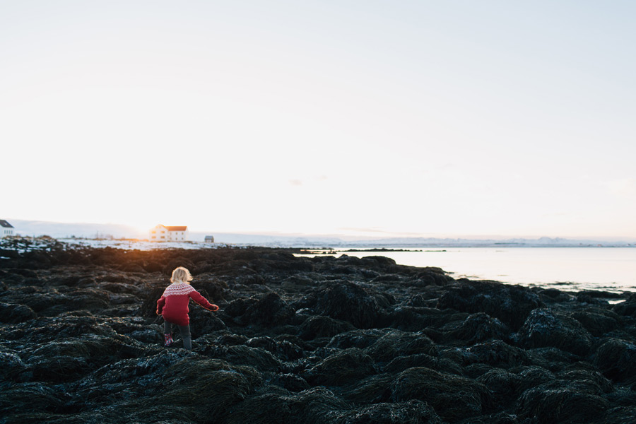 034-iceland-family-photographer