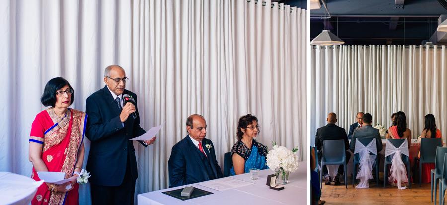 037-2nd-floor-events-wedding