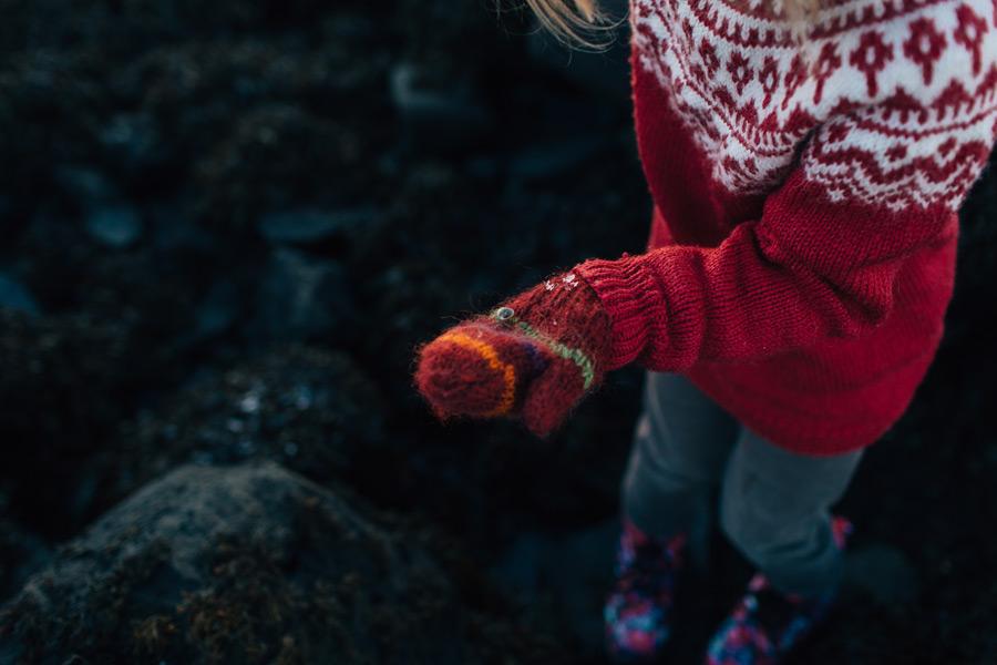 037-iceland-family-photographer