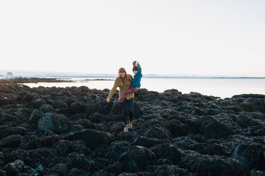 038-iceland-family-photographer