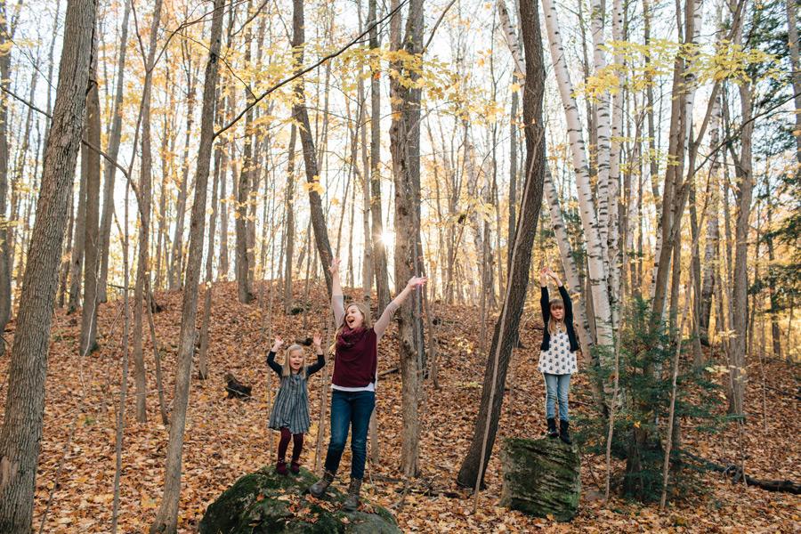 038-orangeville-family-photographer