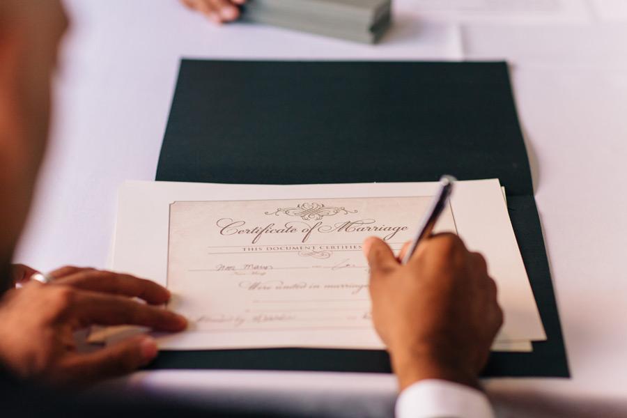 039-2nd-floor-events-wedding