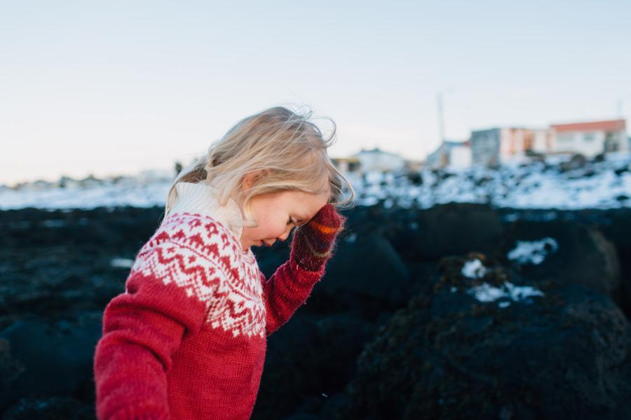 040-iceland-family-photographer