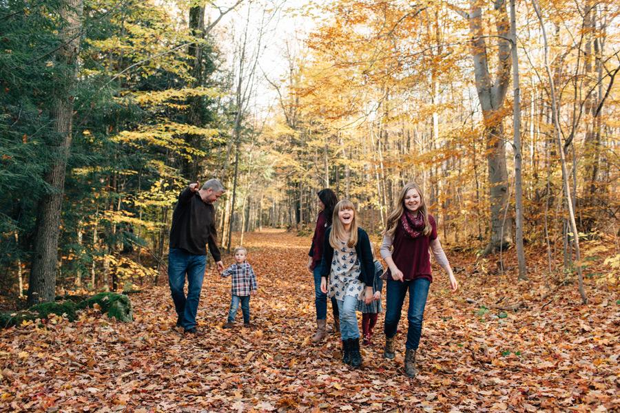 alternative family photographer toronto