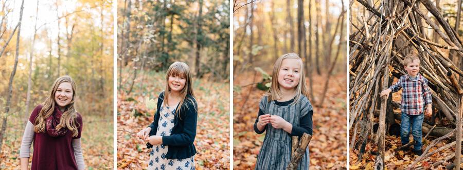041-orangeville-family-photographer