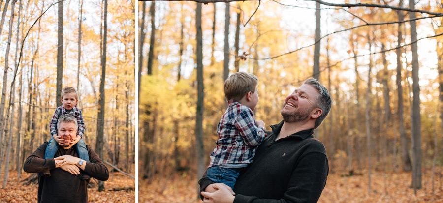 043-orangeville-family-photographer
