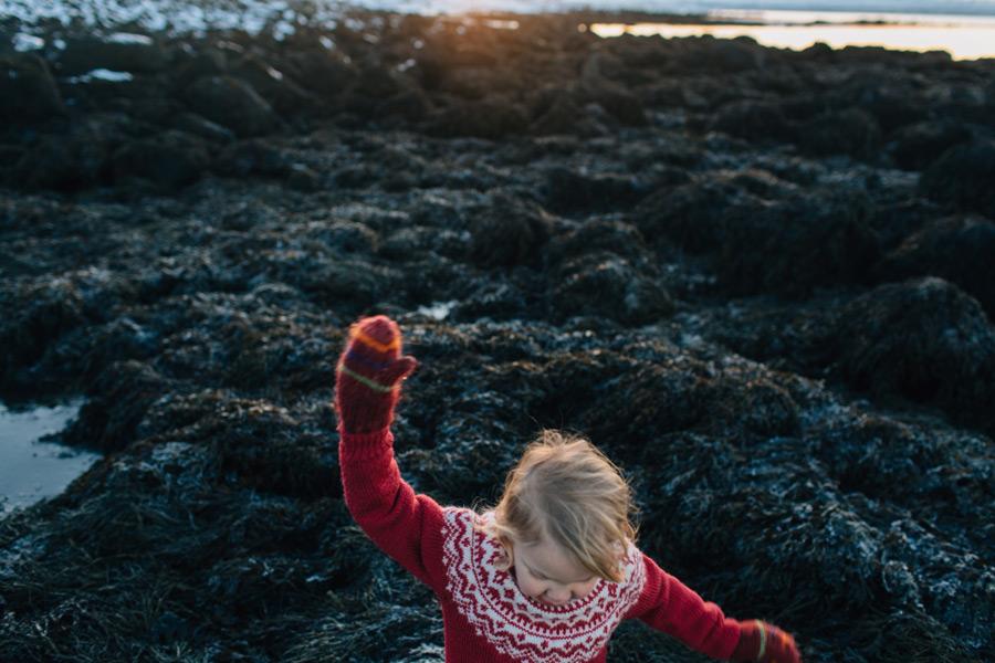 045-iceland-family-photographer