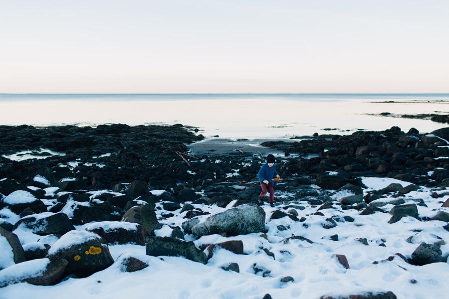 046-iceland-family-photographer