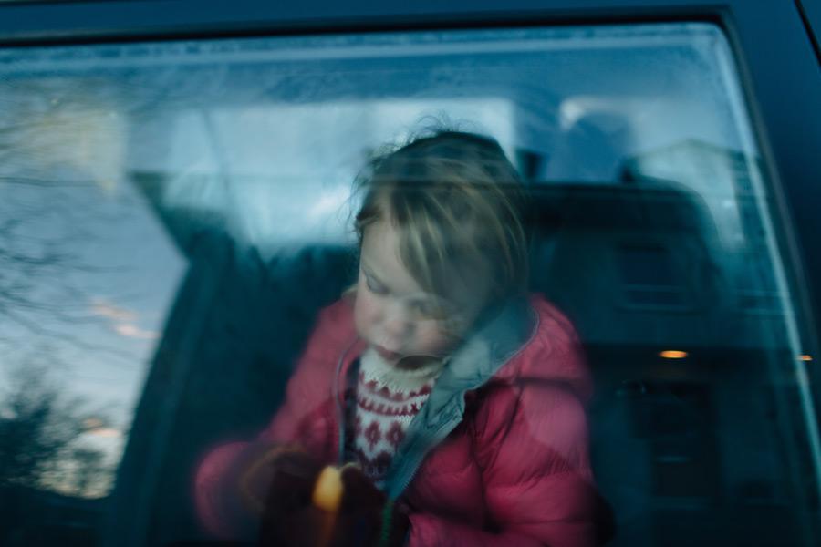 047-iceland-family-photographer