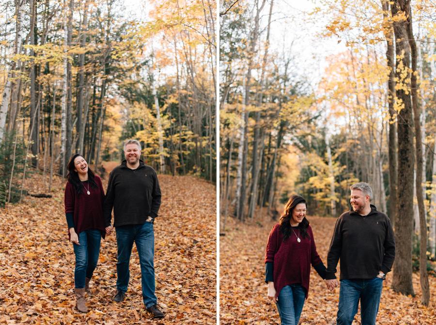 047-orangeville-family-photographer