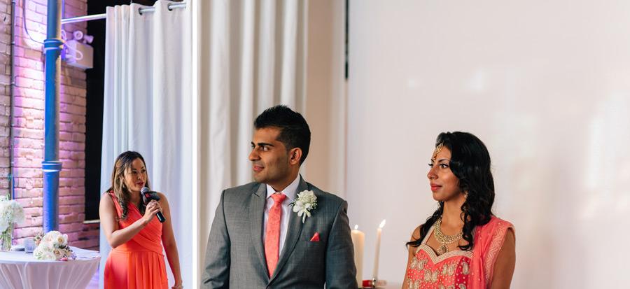 048-2nd-floor-events-wedding