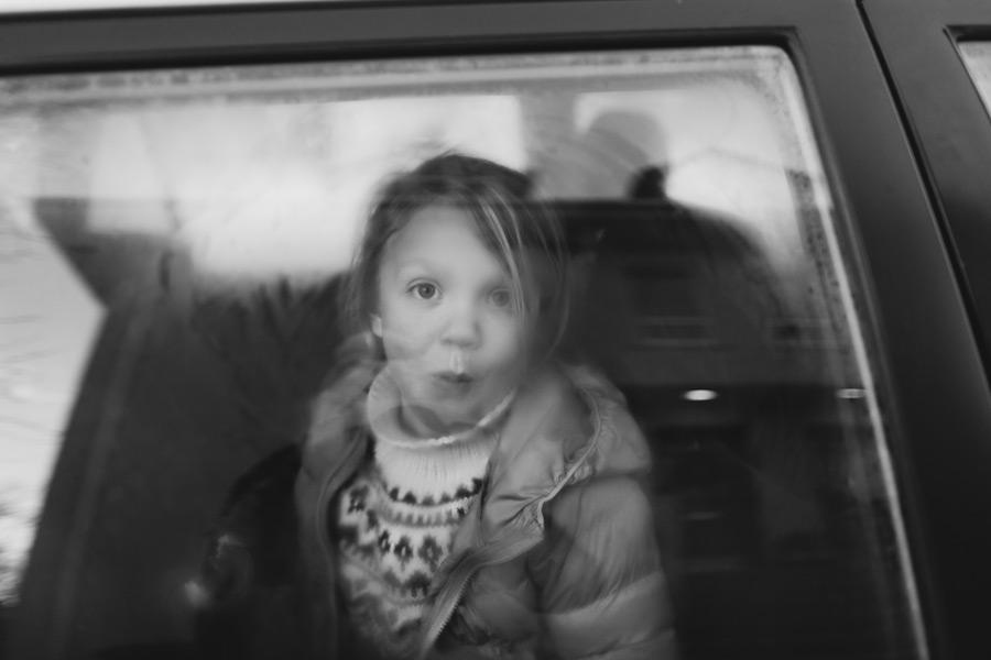 048-iceland-family-photographer