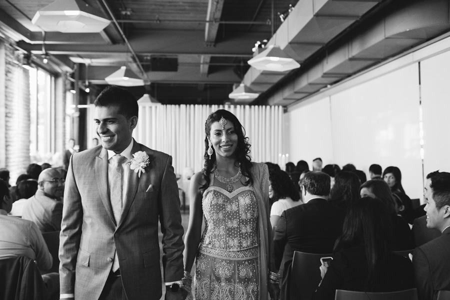 049-2nd-floor-events-wedding