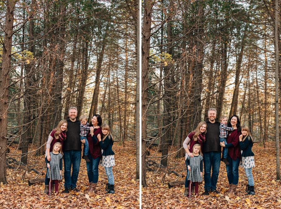 050-orangeville-family-photographer