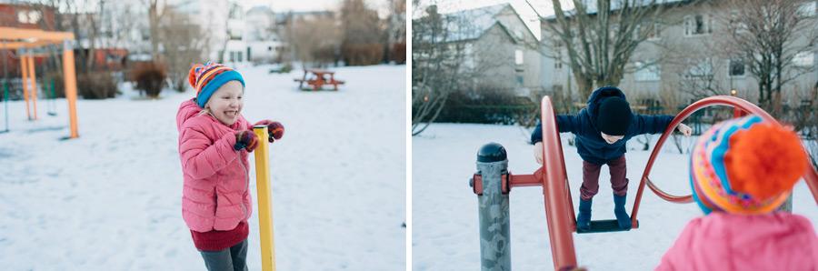 051-iceland-family-photographer