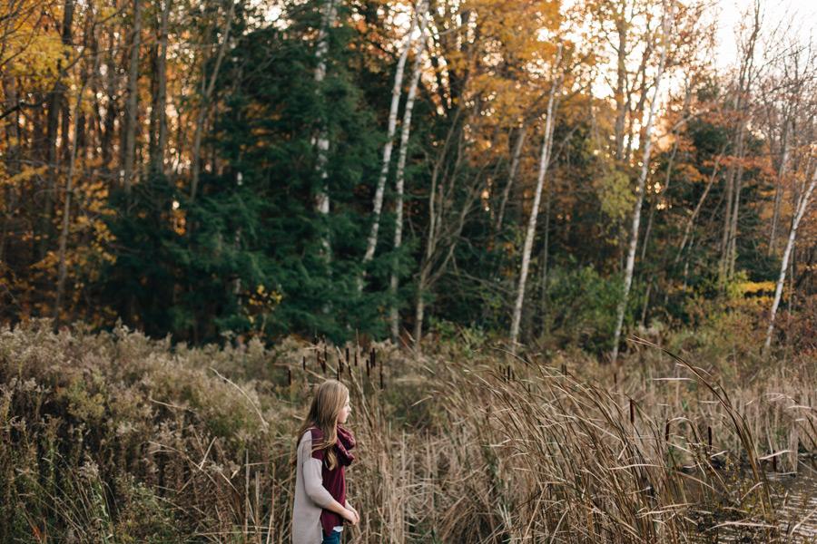 051-orangeville-family-photographer