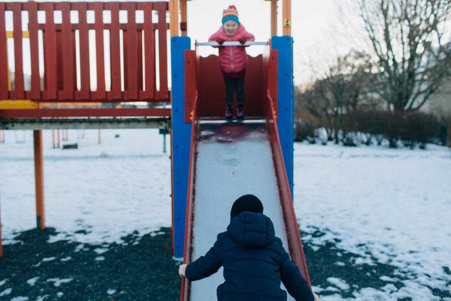 054-iceland-family-photographer