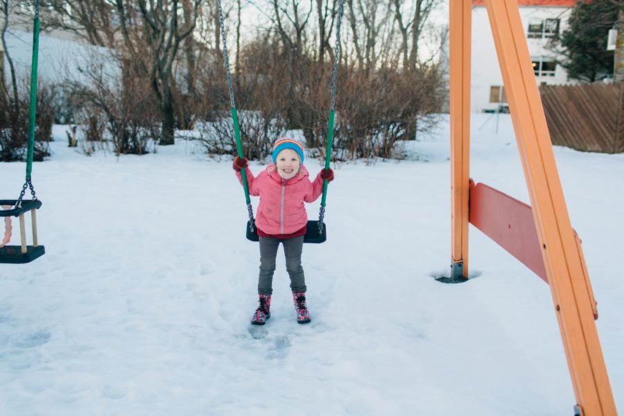 055-iceland-family-photographer