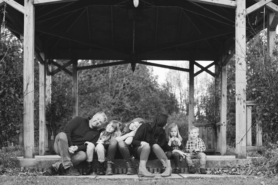 055-orangeville-family-photographer