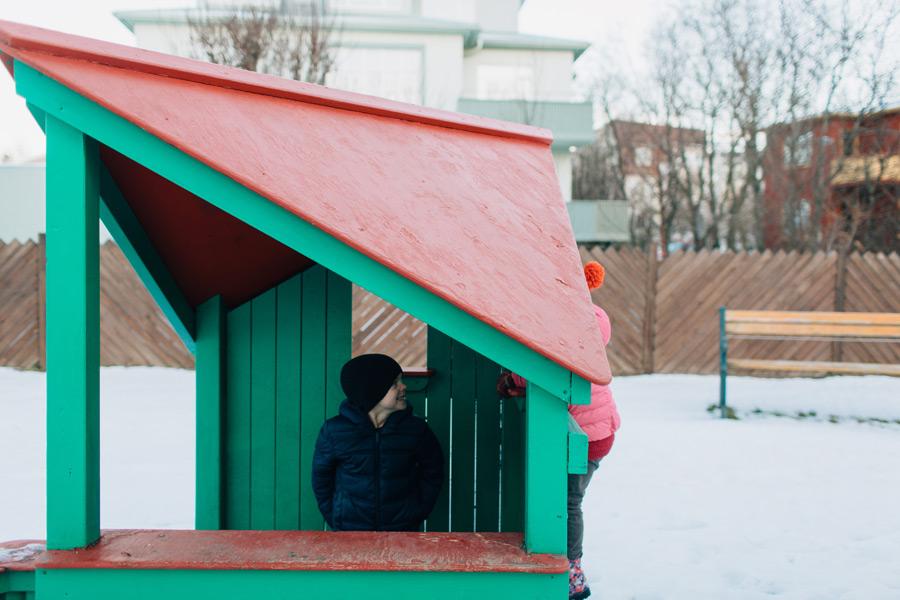 058-iceland-family-photographer