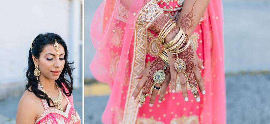 061-2nd-floor-events-wedding