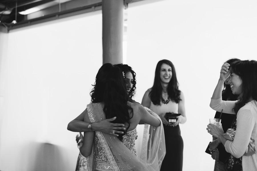 Toronto Photojournalistic wedding photographer