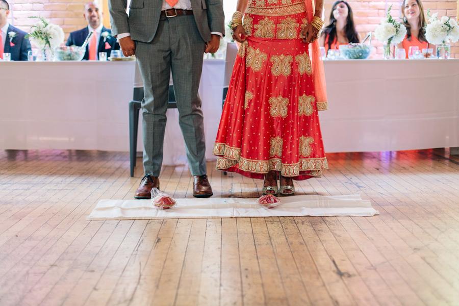 073-2nd-floor-events-wedding