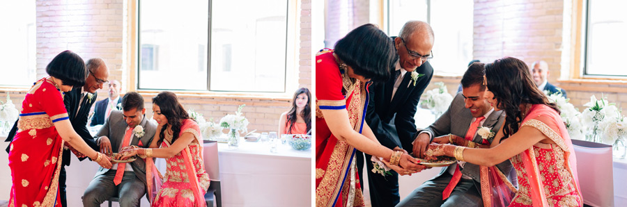 076-2nd-floor-events-wedding