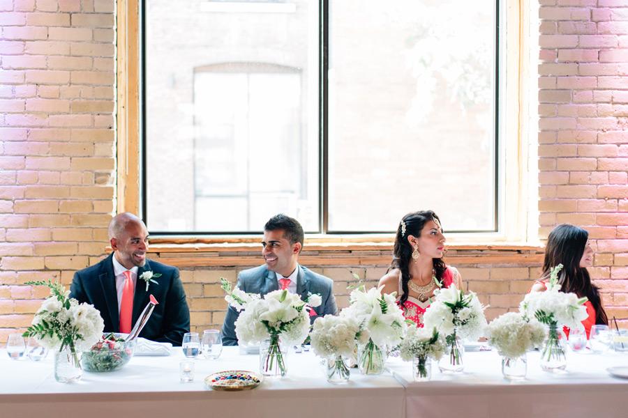 2nd floor events wedding pictures