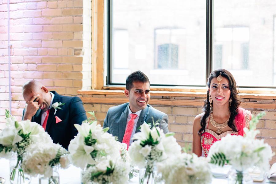 wedding photos 2nd floor events