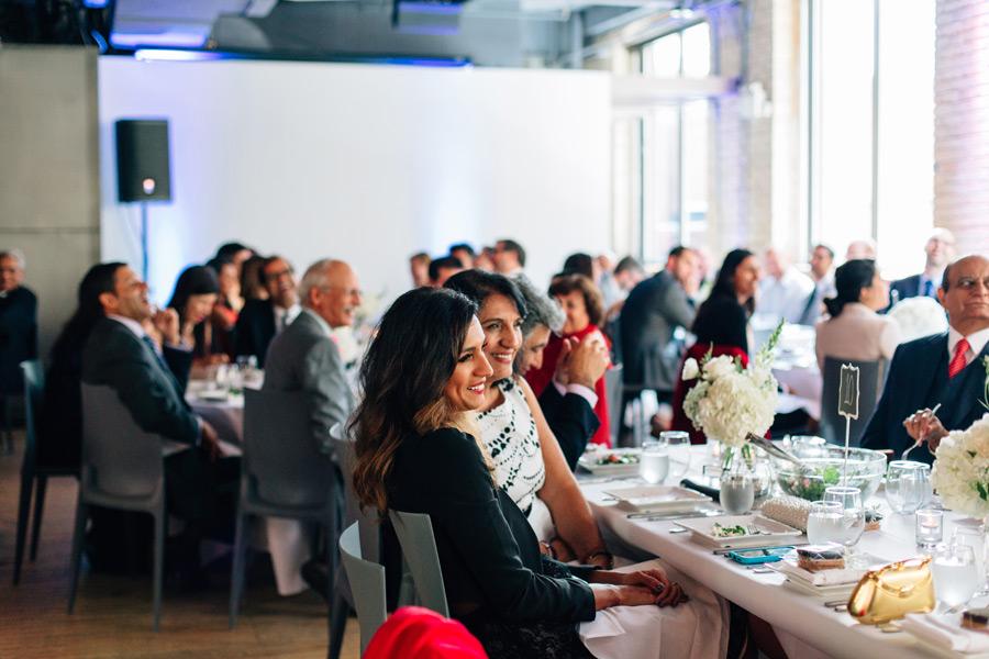 wedding pictures 2nd floor events