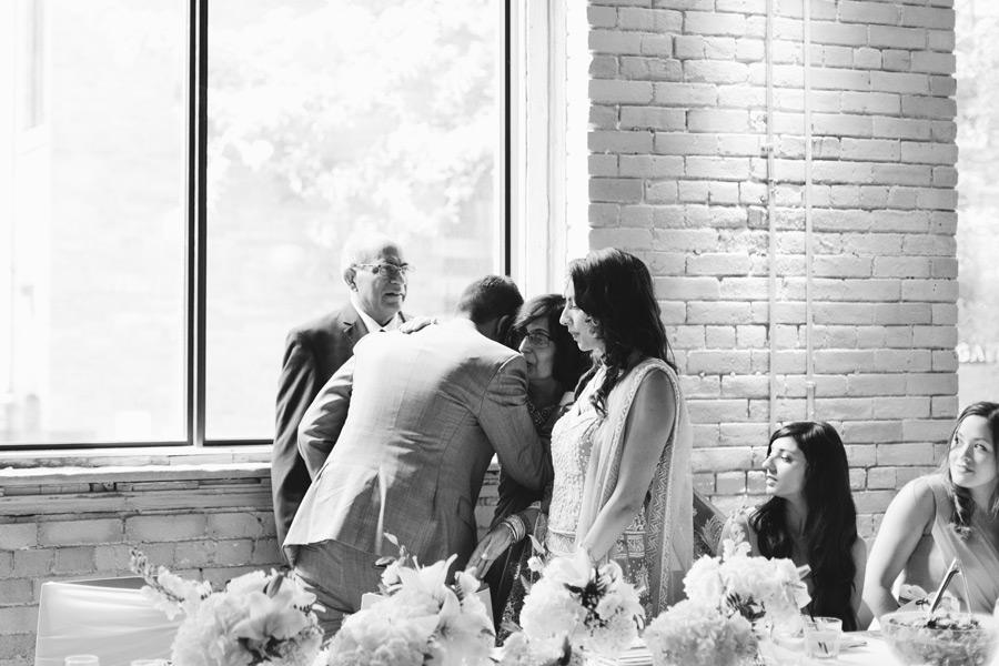 2nd floor events wedding pics