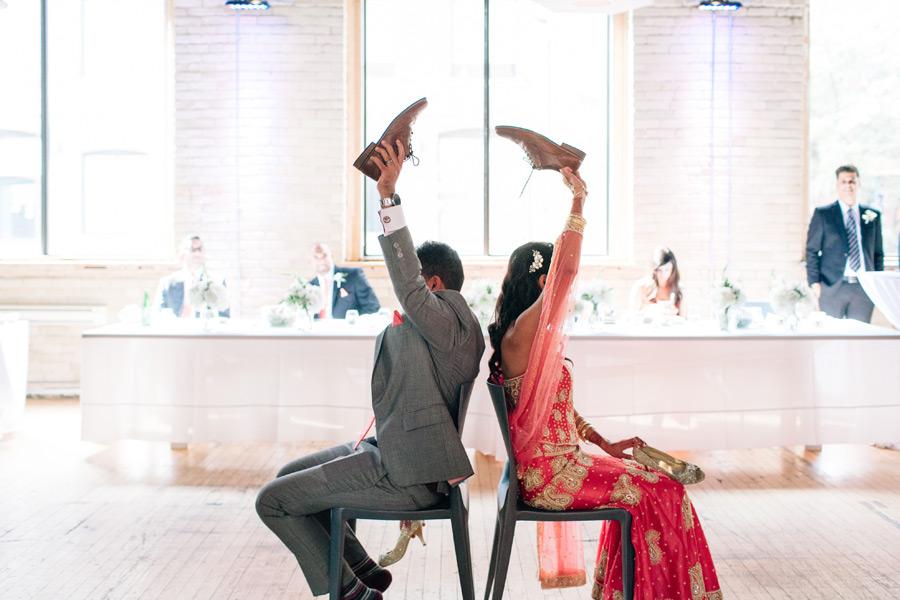 091-2nd-floor-events-wedding