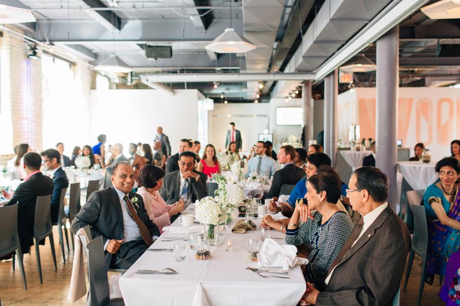 096-2nd-floor-events-wedding