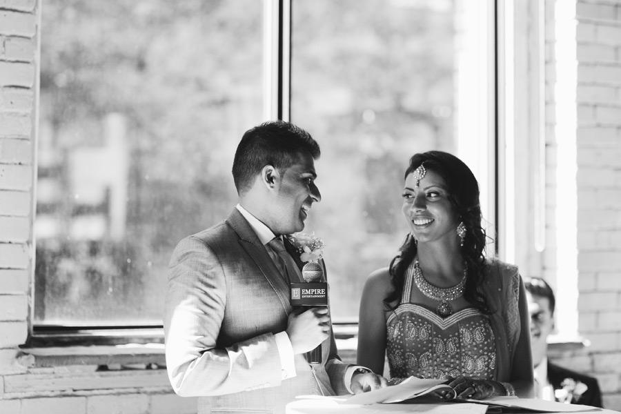 wedding pictures 2nd floor events Toronto