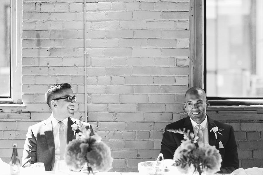 photojournalism wedding photos